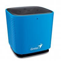 WHOLESALE SPEAKER : SP-920BT BLUE