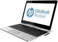 WHOLESALE HP 810 G2 LAPTOP