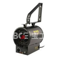 Electric Fan Heaters BGP1308-375
