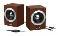 WHOLESALE SPEAKER : SP-HF280, WOOD,USB,GP-19006
