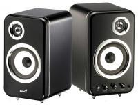 WHOLESALE SPEAKER : SP-HF2.0 1250W