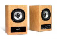 WHOLESALE SPEAKER : SP-HF360A,230V EU