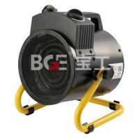 Electric Fan Heater BGP1505-150