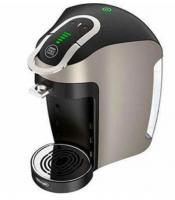 NESCAFE Dolce Gusto Coffee Machine Esperta 2 Espresso Cappuccino Latte Pod Best