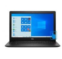 Dell Inspiron 15 3593 Laptop (Intel i7-1065G7, 12GB RAM, 512GB SSD, Intel Iris Plus, Win 10 Home)