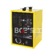 Electric Fan Heater BGP1507-375