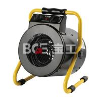 Electric Fan Heater BG-E2A