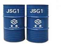 Lubricant Oils- Js-G1