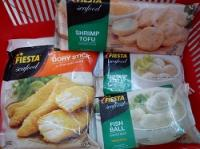 Instant Food_3