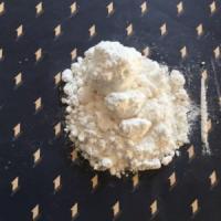 Buy Amphetamine Powder Online