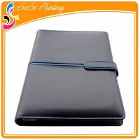 Notebook and Diary Printing_11