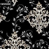 Pvc wallpaper - 5066