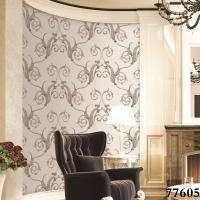 PVC Wallpaper - 77605_3