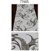 PVC Wallpaper - 77605