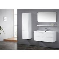 Bathroom cabinet kza-0988-2