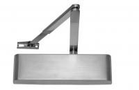 D-1550 series - door closer