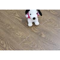 Laminate flooring 2732