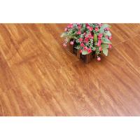 Laminate Flooring 4183