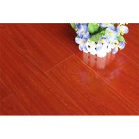 Laminate flooring - 5268