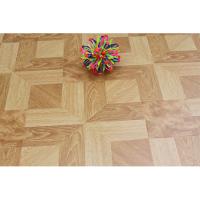 Laminate Flooring 10628