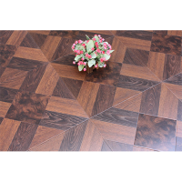 Laminate Flooring 10669