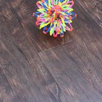 Laminate flooring 4042