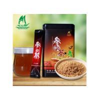 Senate ginger tea 15g * 16 bags