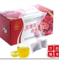 Flower Tea Rose