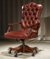 Desk chair tl-520