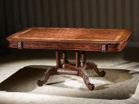 Dining table tl-710-3