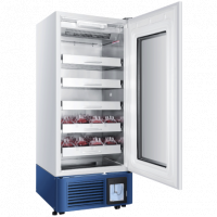 70001 4 C BLOOD BANK  REFRIGERATORS