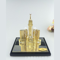 Royal bell tower (gift)