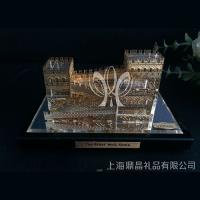 Great wall of china( gift)