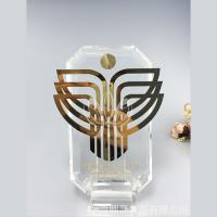 Crystal Medals_2