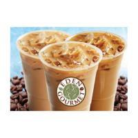 Eden Gourmet Iced Coffee