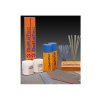 GeKaTec St – Cast Iron Electrode