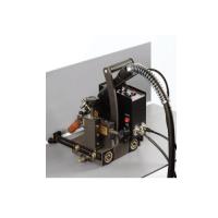 Automat k11 welding robot