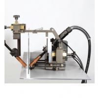 Automat K21 Welding Robot