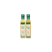 Coconutree coconut vinegar 250 ml