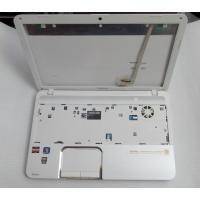 Full body case for toshiba satellite l850d pn: pskeca-00w002