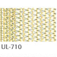 Tape shade net: ul-170