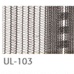 Mono shade nets: ul-103