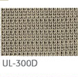 Building nets: ul300d
