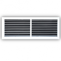 AIR DISTRIBUTION PRODUCTS GRILLES (SQUARE & RECTANGULAR)  SUPPLY / RETURN