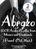 Abrazo Coffee