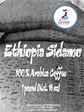 Ethopia Sidamo