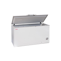 70005 ICE PACK FREEZER