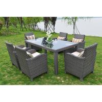 Garden Set- TA64104、CA53155