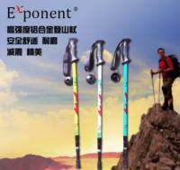 8001 hiking stick
