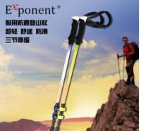 Hiking stick 8018